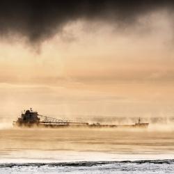 Passage d'hiver 36
