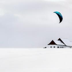 Passage d'hiver 35