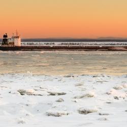 Passage d'hiver 41