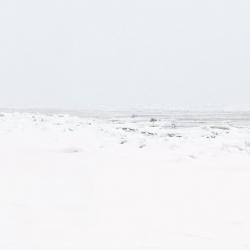 Passage d'hiver 28