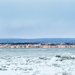 Passage d'hiver 2