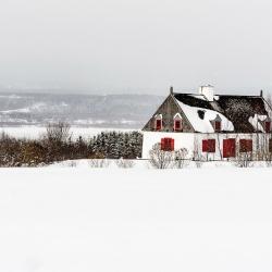 Passage d'hiver 30