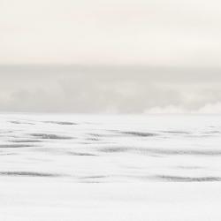 Passage d'hiver 3