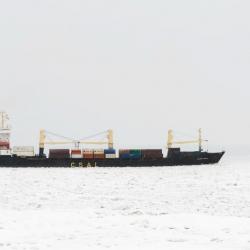 Passage d'hiver 39