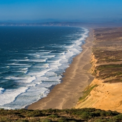 Point Reyes (Californie) 3