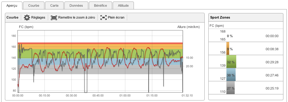 Capture d'écran 2013-03-07 à 22.05.47
