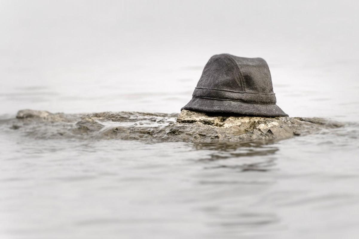 Thème : Chapeau