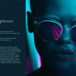 Démystifier Lightroom CC Classic et Lightroom CC / Demystify Lightroom CC Classic and Lightroom CC