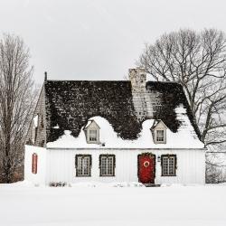 Passage d'hiver 31