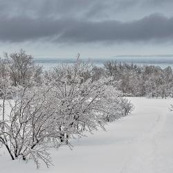 Passage d'hiver 9